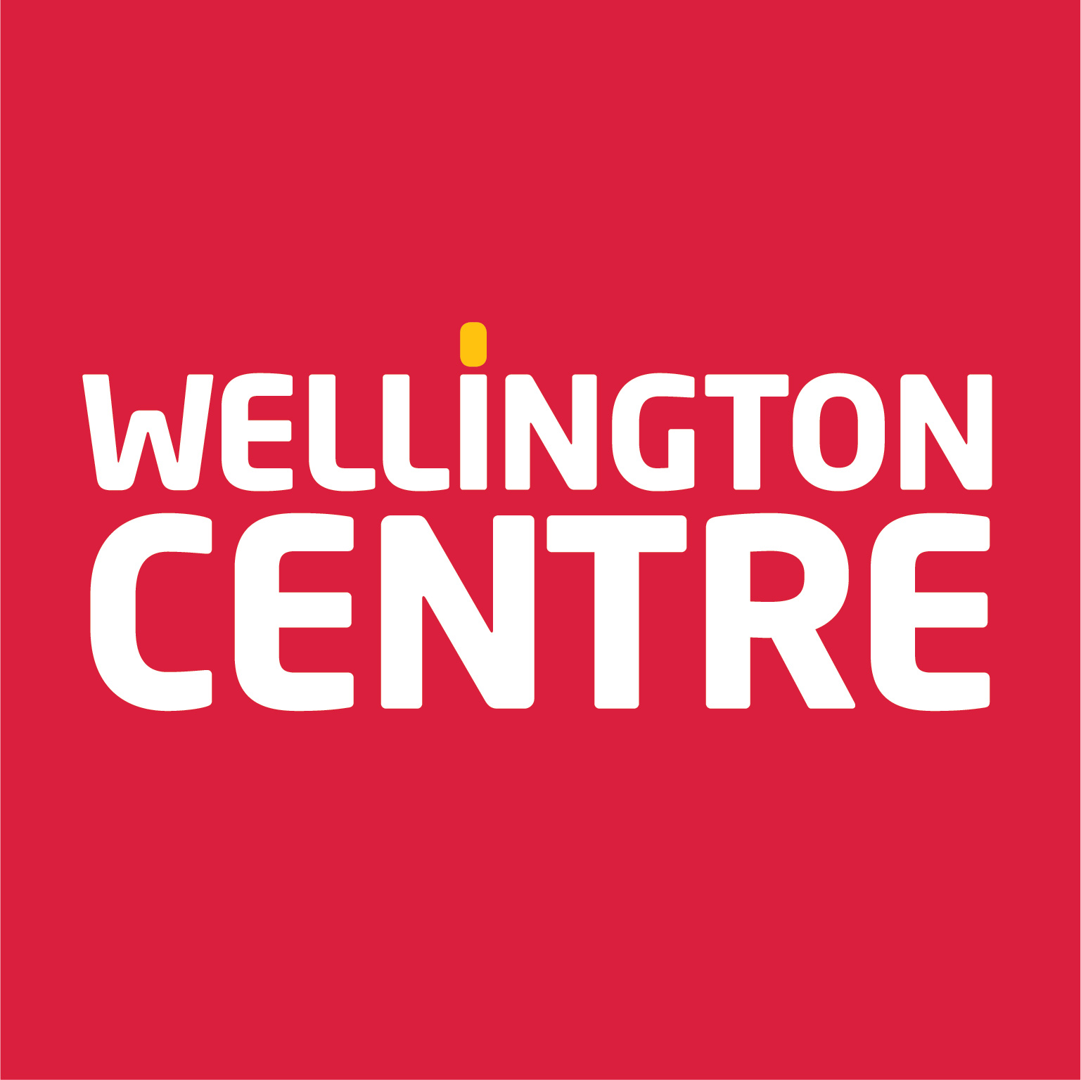 Wellington Centre